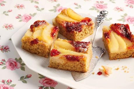 preiselbeer-birnen-kuchen.jpg
