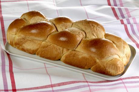 butter-brioche.jpg