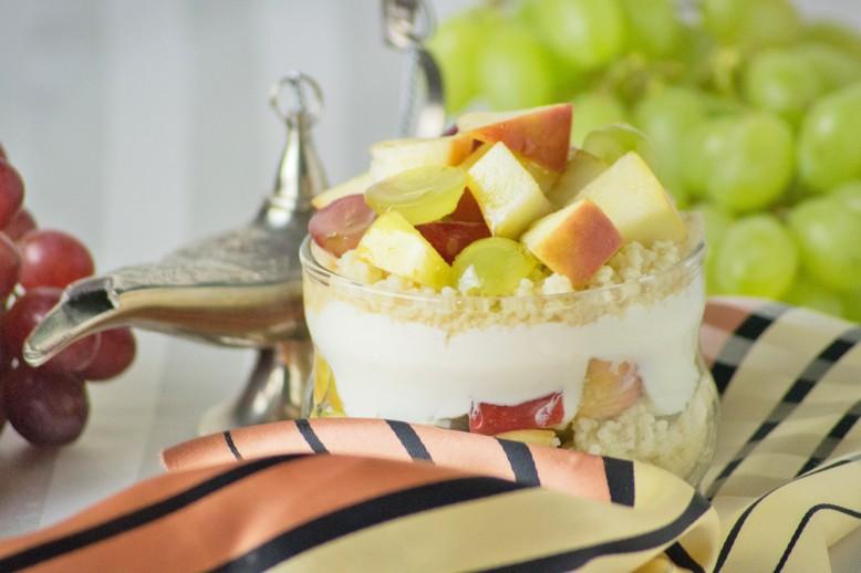 sommerlicher-couscous.jpg