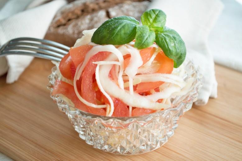 tomatensalat-a-la-italy.jpg