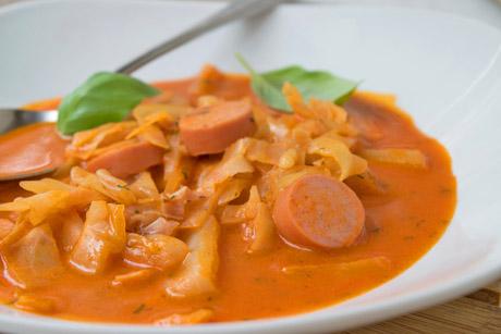 scharfe-weiskrautsuppe.jpg