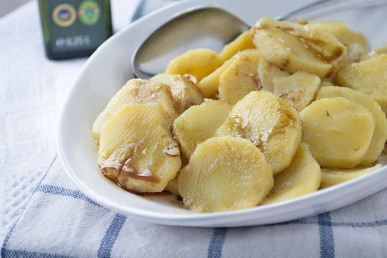 steirischer-kartoffelsalat.jpg