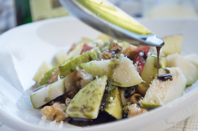 birnen-apfel-salat.jpg