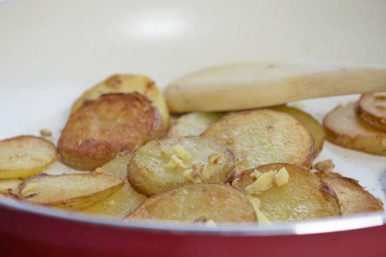ingwer-kartoffel.jpg
