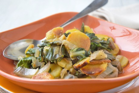 kartoffel-mangold-gemuese.jpg