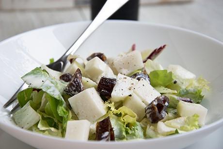 kohlrabi-datteln-salat.png