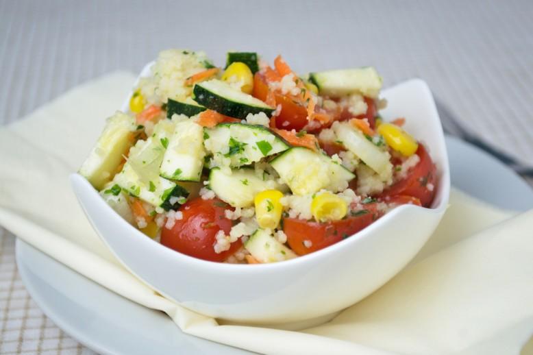 bunter-couscous-salat.jpg
