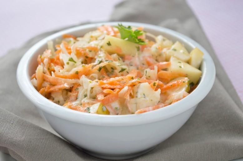 karotten-sauerkraut-salat.jpg