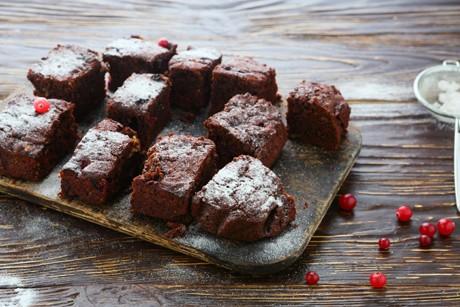 vegane-cranberry-brownies.jpg