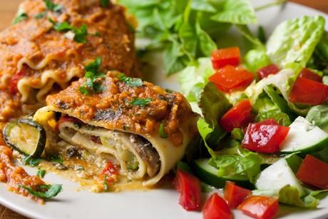 vegane-lasagne.jpg