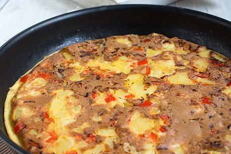 paprika-tortilla.png