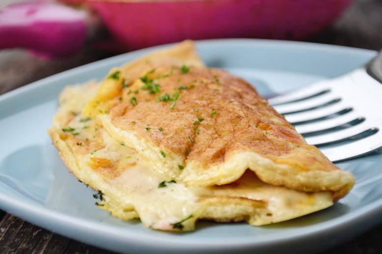 emmentaler-omlette.jpg