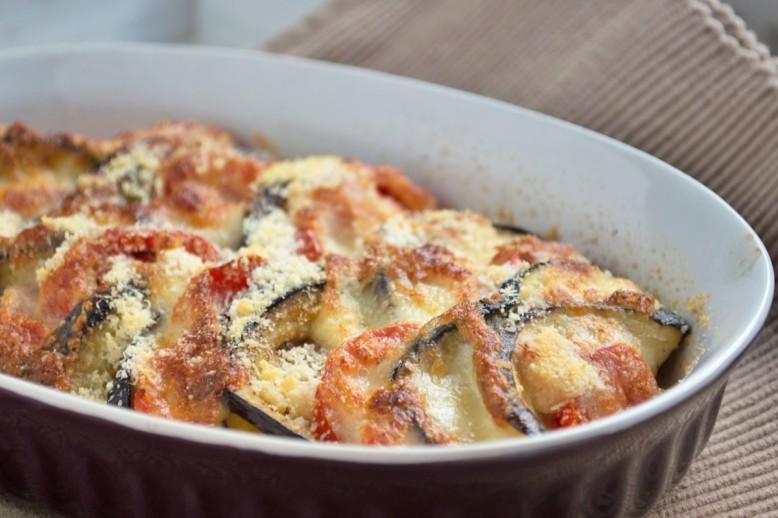 melanzani-auflauf-mit-parmesan-und-petersilie.jpg