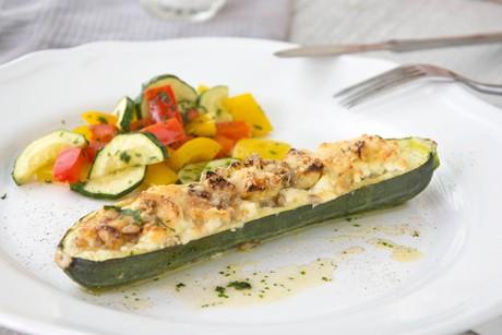 gebackene-zucchini-mit-feta-kaese.jpg