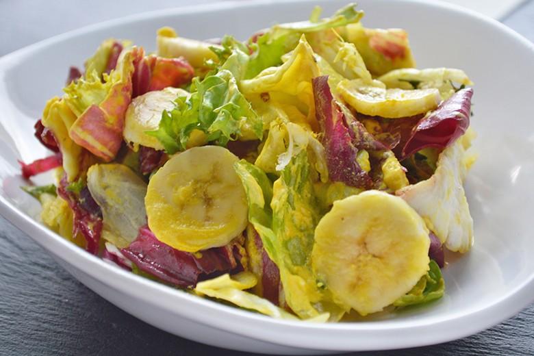 suedafrikanischer-bananensalat-mit-curry.jpg