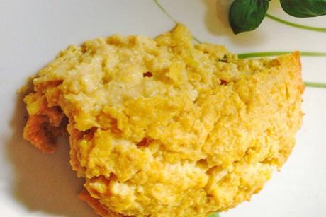 apfel-polenta-auflauf.jpg
