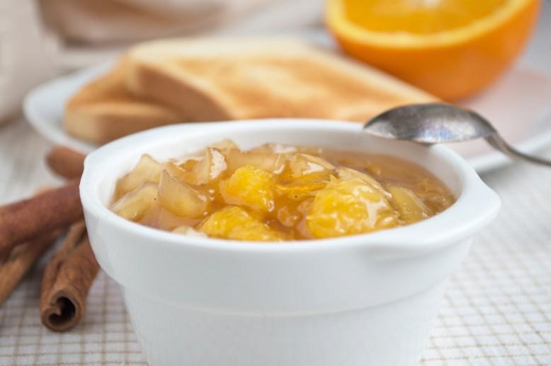 orangen-zimt-marmelade.jpg
