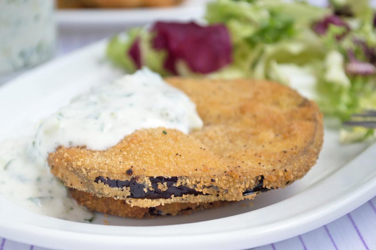griechische-auberginen.jpg