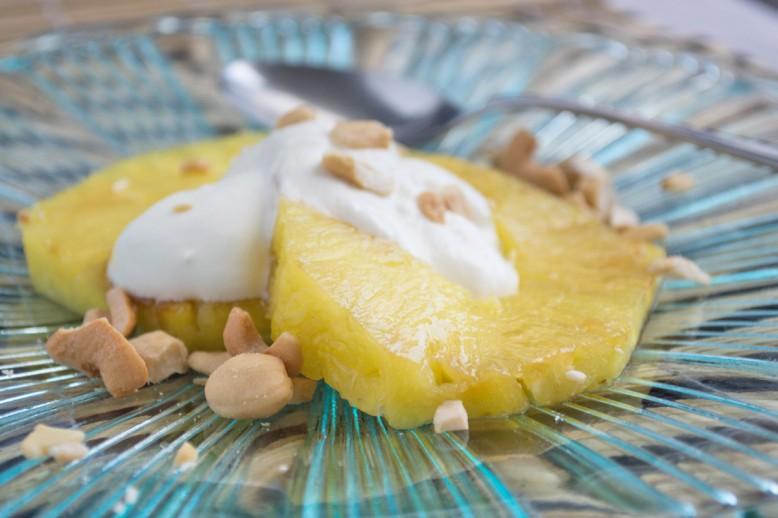 gebackene-ananas-mit-cashewkernen.jpg