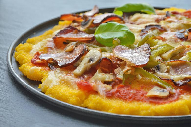 polenta-pizza.jpg
