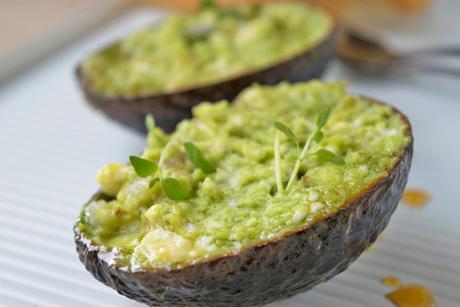 gebratene-avocado-mit-ziegenkaese.jpg