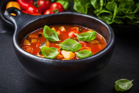 italienische-minestrone.jpg