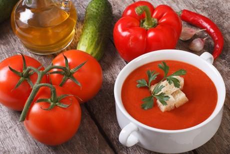 spanische-gazpacho.jpg