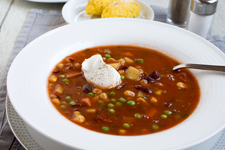mexikanische-sopa-de-verduras.png
