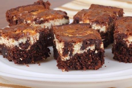 topfen-marmor-brownie.jpg