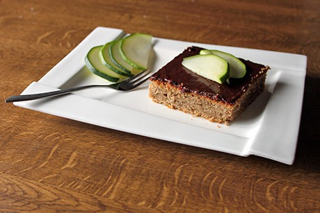 leckerer-zucchinikuchen-nach-omas-art.jpg