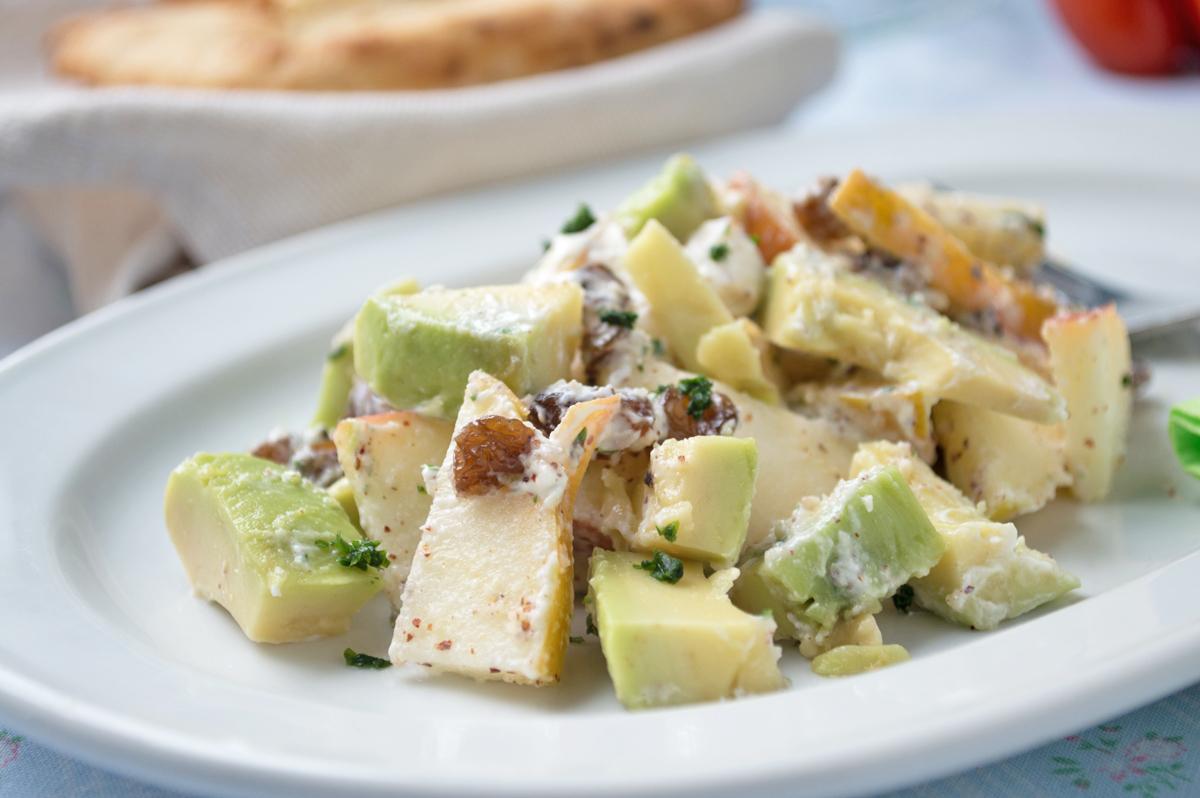 feiner-avocado-apfel-salat.jpg