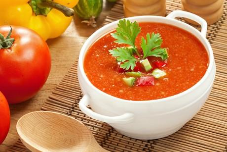gemuese-gazpacho.jpg