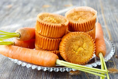 karottenmuffins.jpg