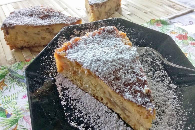 topfenkuchen-mit-apfelstuecken.jpg