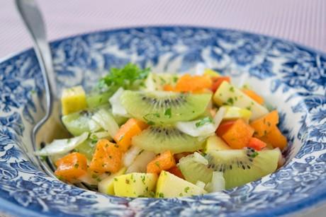 omas-gesundbleib-salat.jpg
