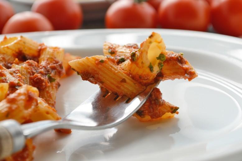 tomaten-pesto-mit-baerlauch.jpg