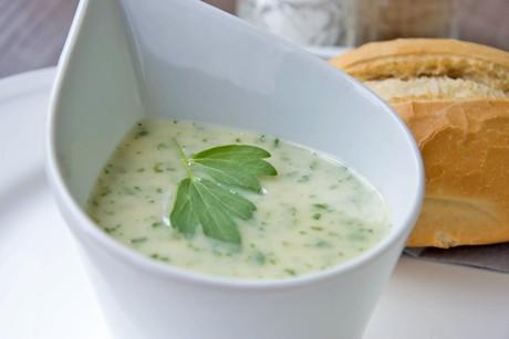 liebstoeckel-suppe.jpg