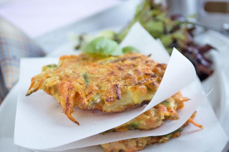 karotten-zucchini-puffer.jpg