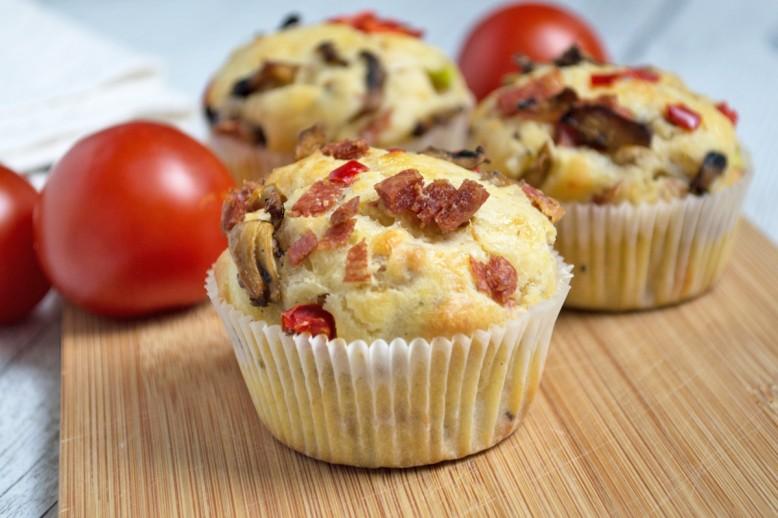 pizza-muffins.jpg