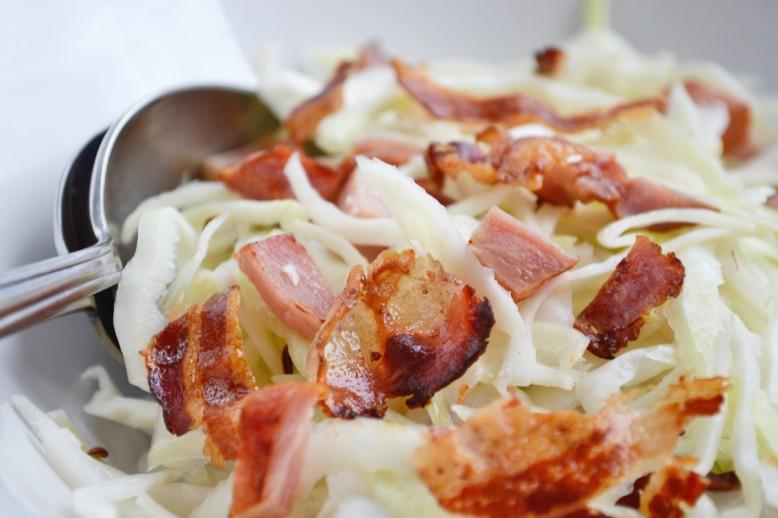 warmer-krautsalat.jpg