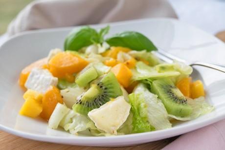 mango-kiwi-salat.jpg