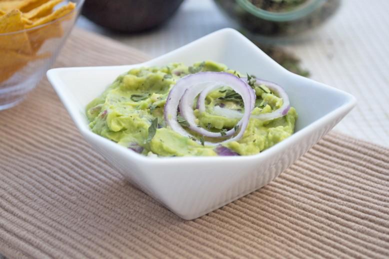 minz-guacamole.jpg