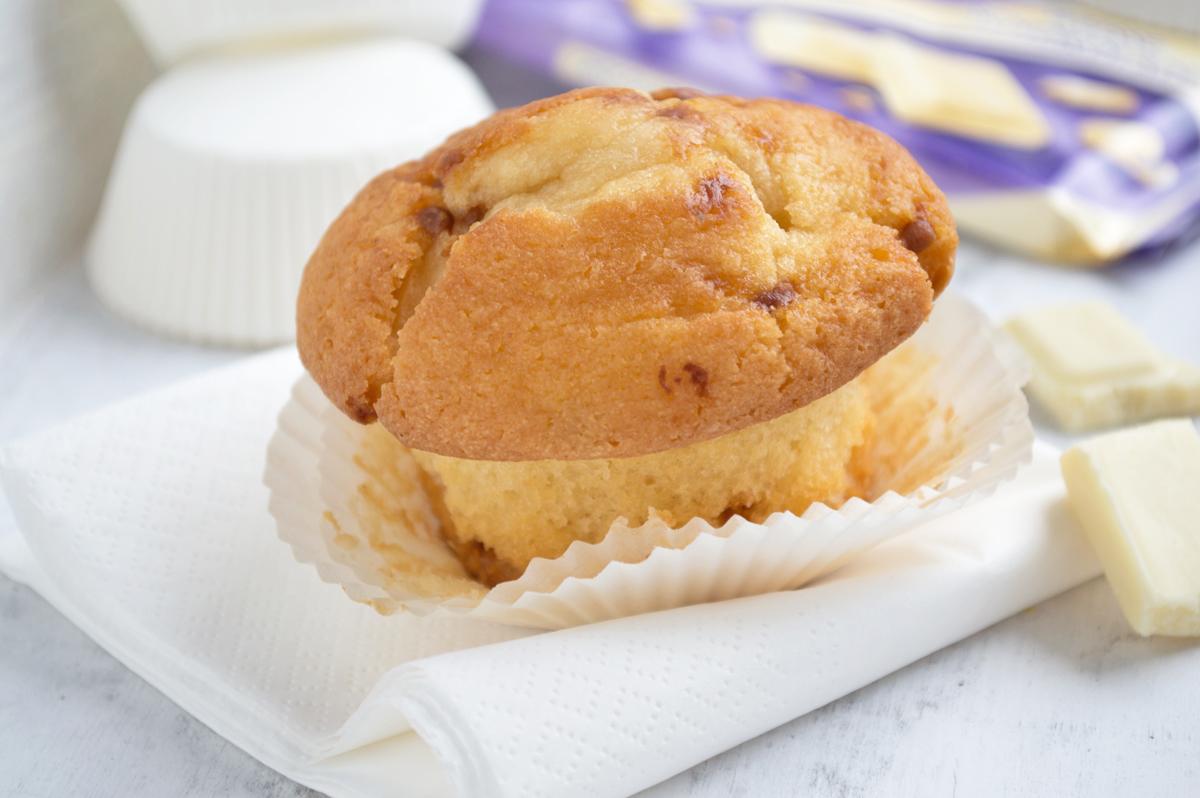 muffins-mit-weisser-schokolade.jpg