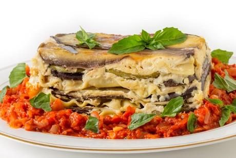 karotten-melanzani-lasagne.jpg