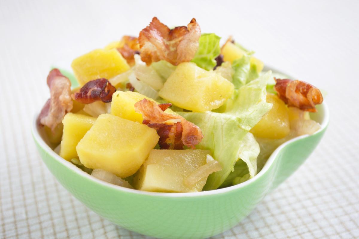 gesunder-kartoffelsalat.jpg