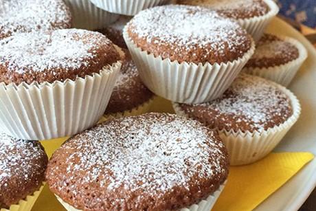 schoko-muffin.jpg