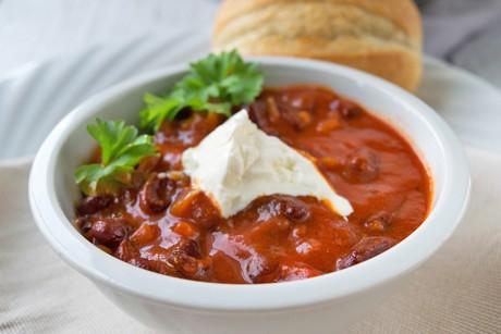 rote-bohnen-zimt-curry-.jpg