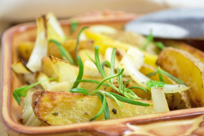 franzoesische-bratkartoffeln-mit-kraeutern.jpg