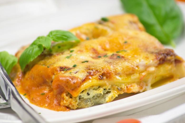spinat-dinkel-cannelloni-mit-ricotta.jpg