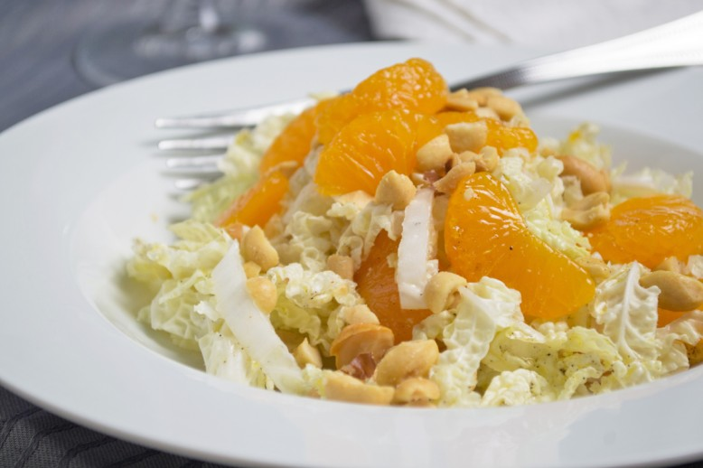 chinakohl-salat-mit-erdnuessen.jpg